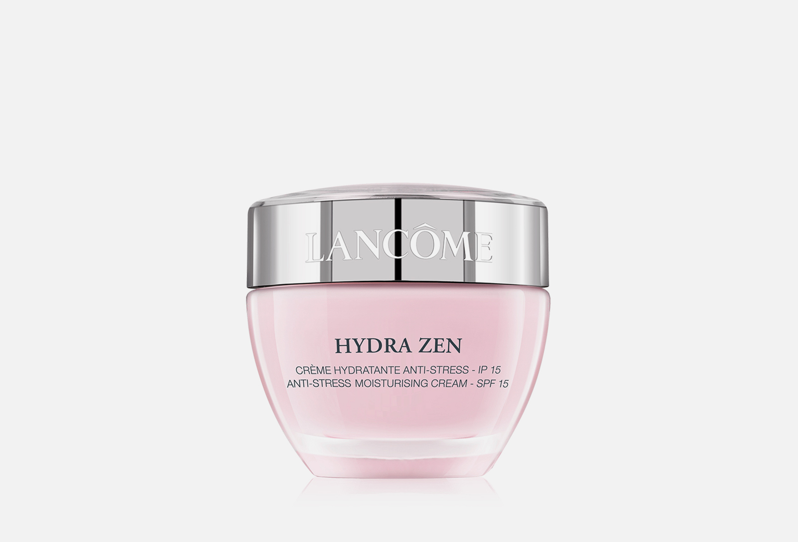 Hydra Zen SPF 15