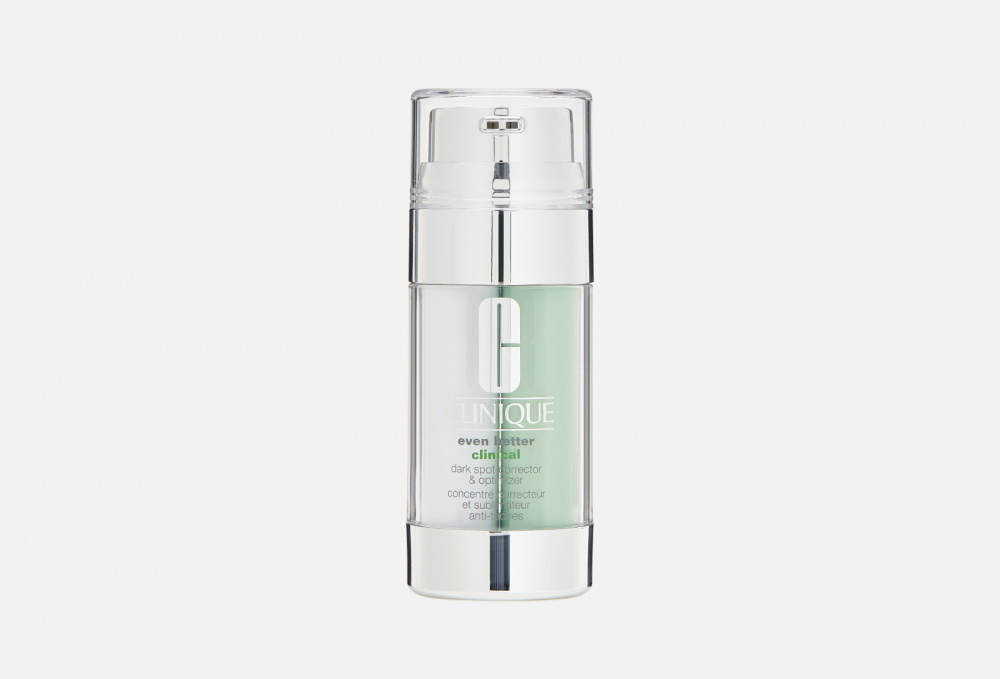 Even Better Clinical Dark Spot Corrector  Optimizer