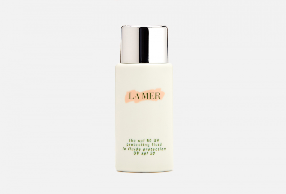 Защитный флюид LA MER The Spf 50 Uv Protecting Fluid мл