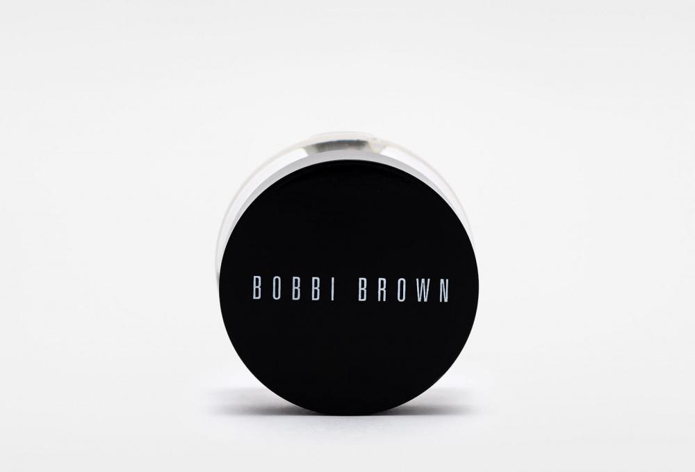 Купить Крем для области вокруг глаз восстанавливающий, BOBBI BROWN