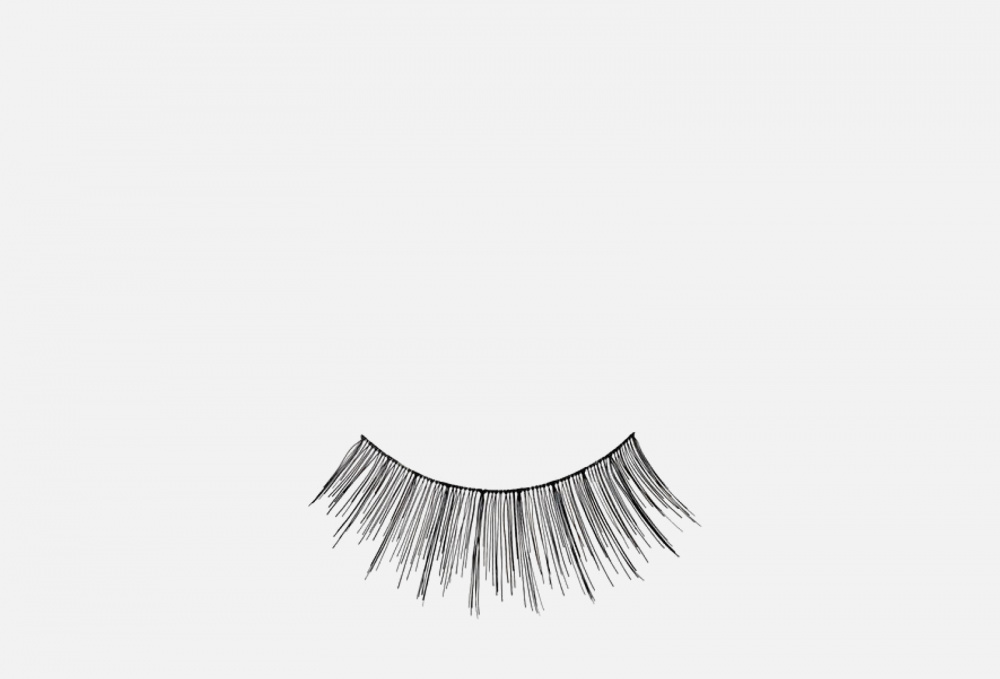 Ресницы накладные NYX PROFESSIONAL MAKEUP Wicked Lashes Fatale