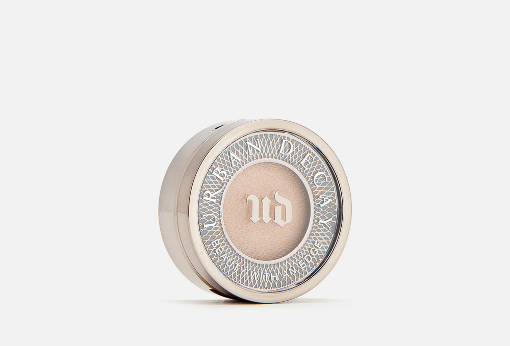Тени для век URBAN DECAY Eyeshadow 1.5 мл