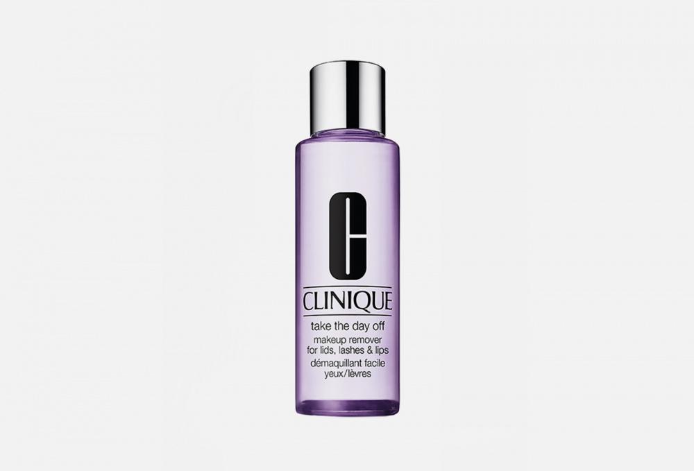 Купить Средство для снятия стойкого макияжа, CLINIQUE