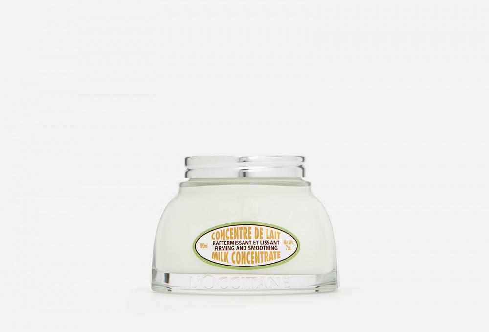 Купить Молочко для упругости кожи тела, L'OCCITANE