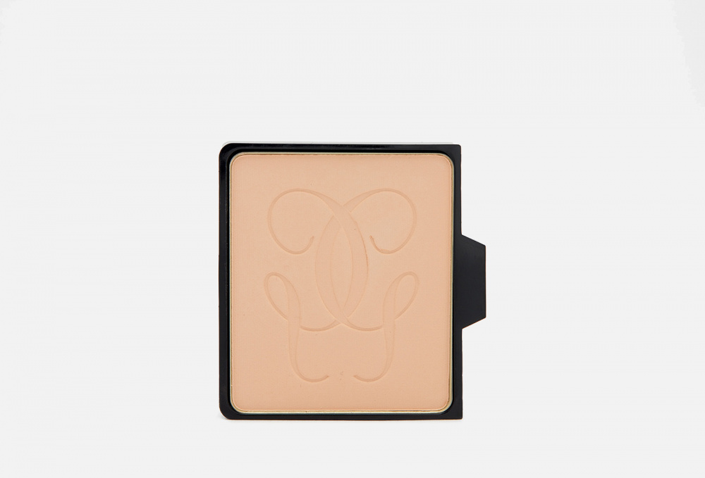 Компактная пудра (сменный блок) GUERLAIN Lingerie De Peau Compact 10 мл недорого