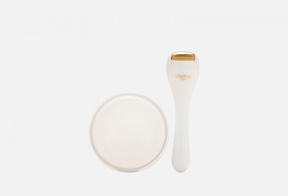 Антивозрастной крем для контура глаз и губ SISLEY Sisleya L'integral Anti-age Eye And Lip Contour Cream 15 мл karin herzog eye contour cream