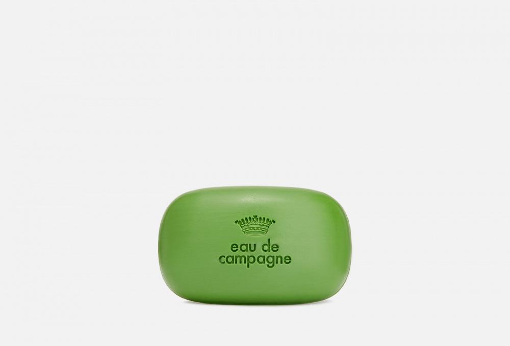 Мыло туалетное SISLEY Eau De Campagne Soap 100 мл eau de campagne deodorant