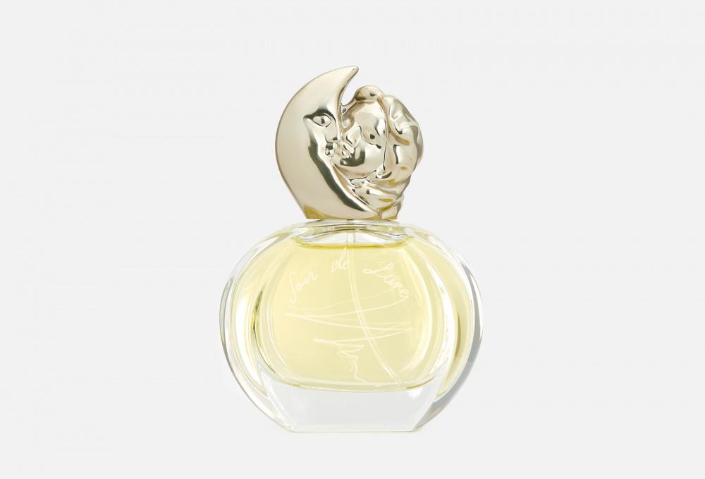 Фото - Парфюмерная вода SISLEY Eau De Parfum Soir De Lune 30 мл tocca liliana eau de parfum