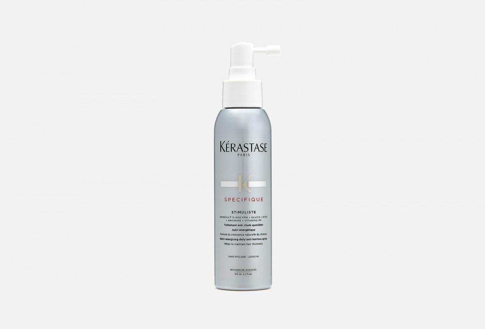 Спрей-уход от выпадения волос KERASTASE Stimuliste 125 мл ducray неоптид лосьон от выпадения волос для мужчин 100 мл