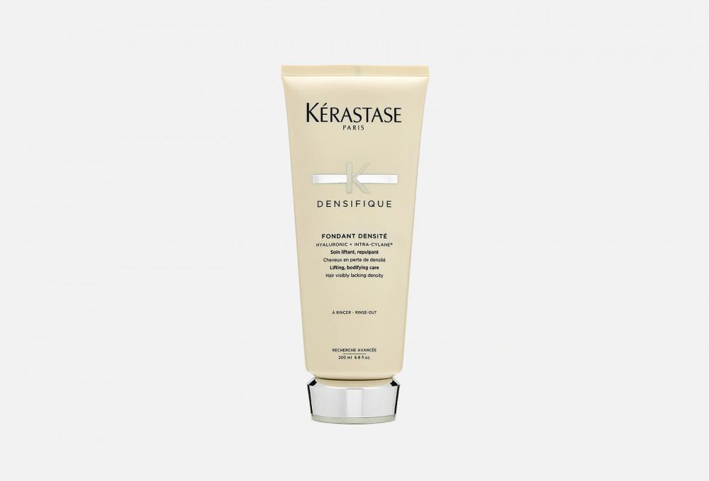 Купить Уплотняющее молочко для тонких волос, KERASTASE
