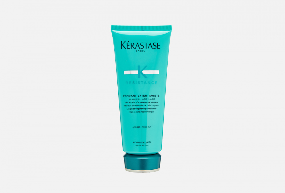 Купить Молочко для восстановления волос, KERASTASE