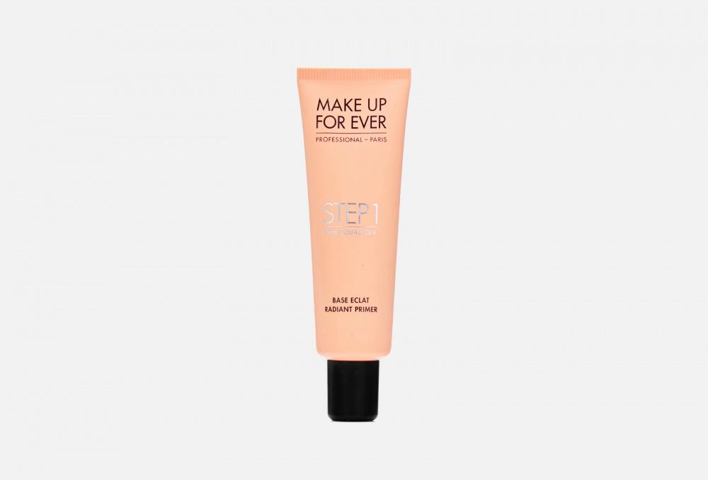 Питательная база под макияж MAKE UP FOR EVER Step 1 Skin Equalizer Nourishing Primer 30 мл