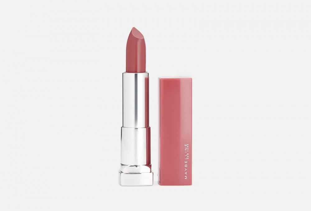 Помада для губ MAYBELLINE NEW YORK Color Sensational made For All 4.4 мл