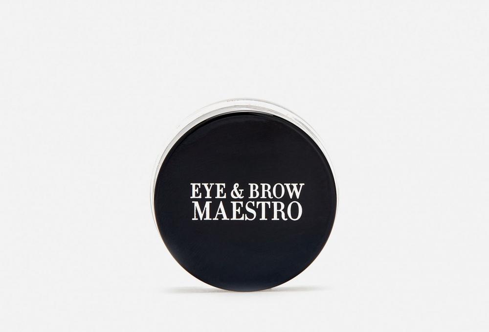 Подводка для бровей GIORGIO ARMANI Eye & Brow Maestro 5 мл