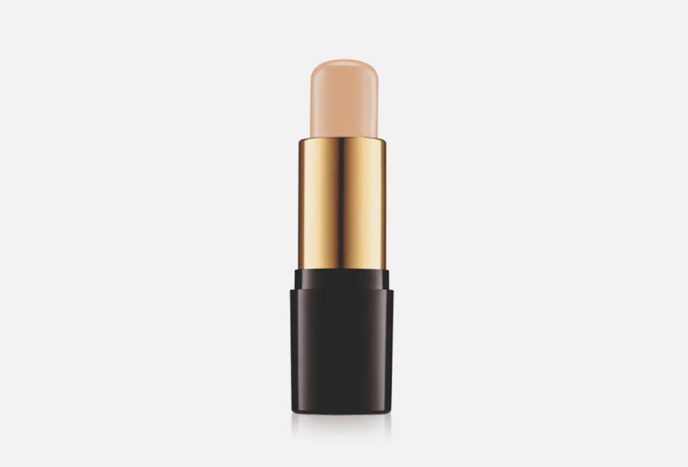 Тональный крем-стик LANCOME Teint Idole Ultra Wear Foundation Stick 9 мл lancome teint idole ultra compact