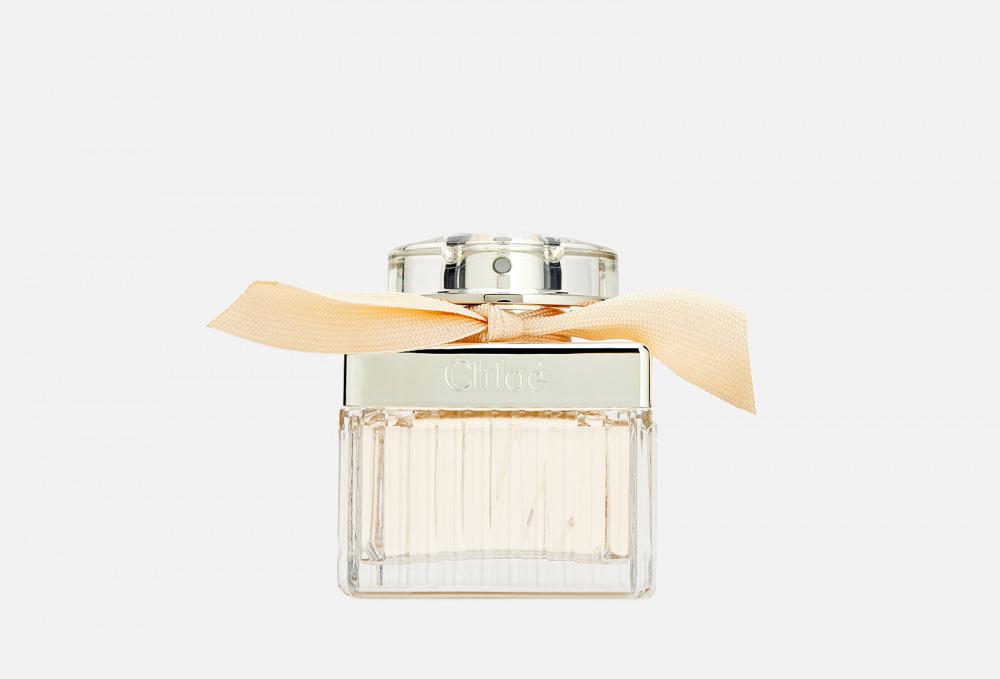Парфюмерная вода CHLOE Fleur De Parfum 50 мл