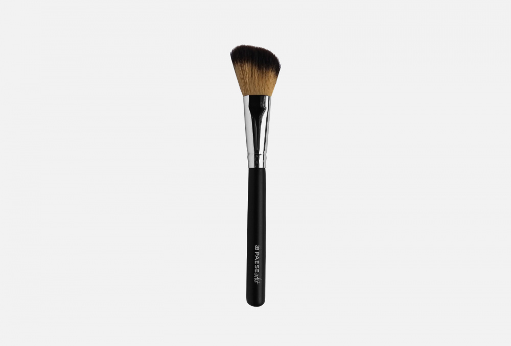 Кисть для макияжа PAESE 4p