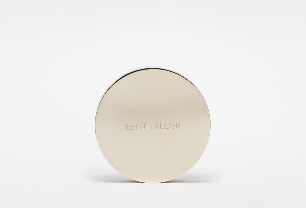 Очищающий бальзам для лица ESTEE LAUDER Advanced Nigt Micro Cleancing Balm 70 мл estee lauder advanced night