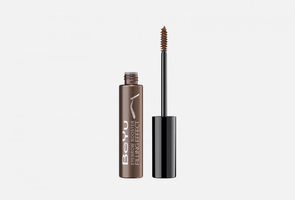 Гель для бровей BEYU Eyebrow Booster Filling Effect 8 мл beyu гель для бровей eyebrow
