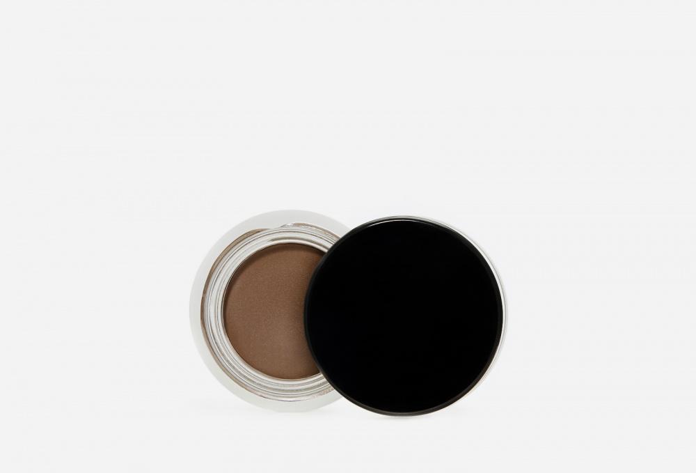 Гель-крем для бровей водостойкий ARTDECO Gel Cream For Brows Long-wear 5 мл chi luxury black seed oil curl defining cream gel