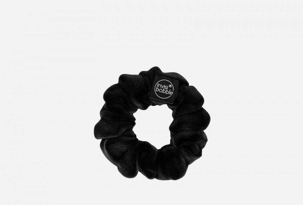 Купить Резинка-браслет для волос, INVISIBOBBLE