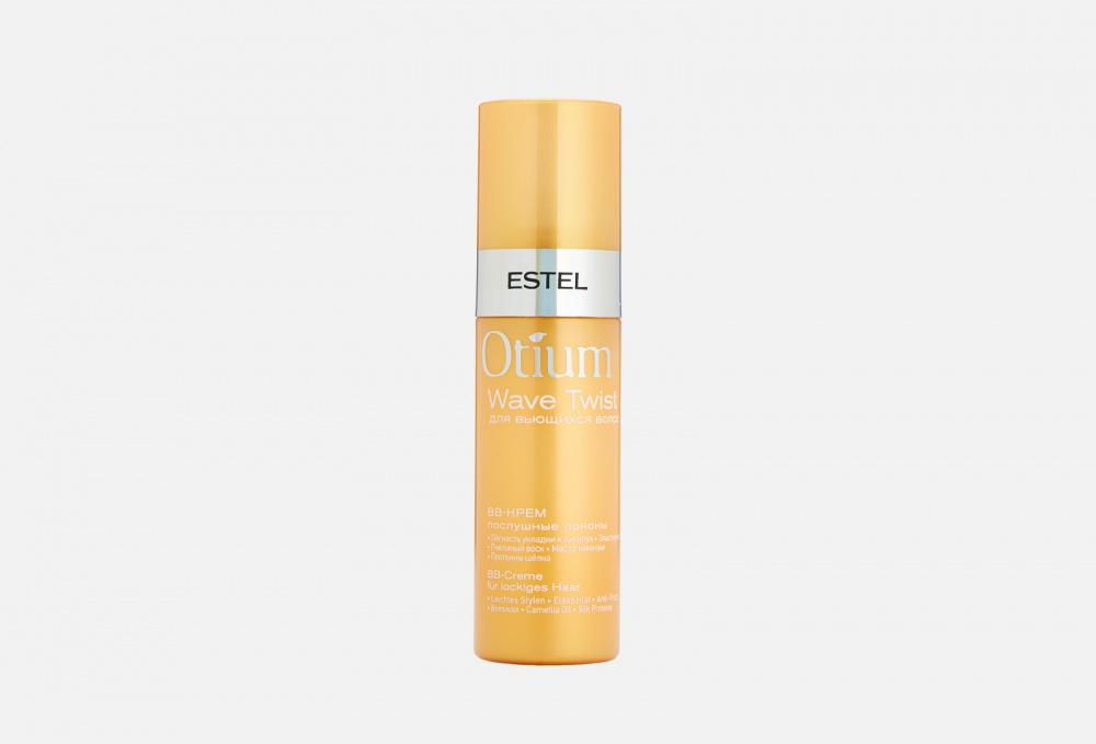 Купить ВВ-крем для волос Послушные локоны , ESTEL PROFESSIONAL