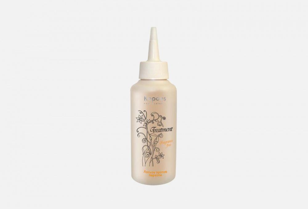 Лосьон против перхоти KAPOUS Fragrance Free 100 мл недорого