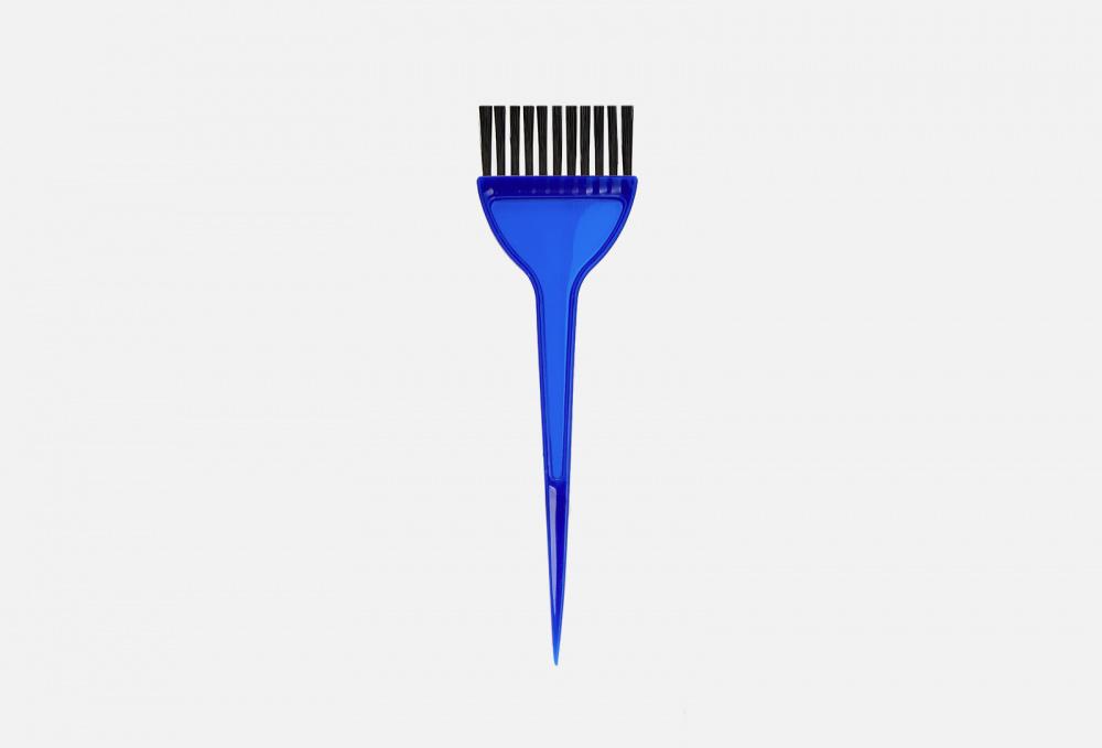 Кисть LEI Для Окраски Волос lei
