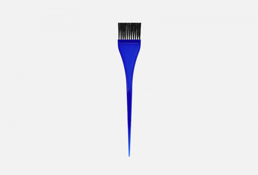 Кисть LEI Для Окрашивания Волос 1 мл lei
