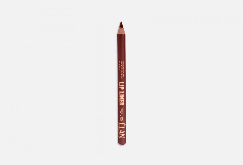 Помада-карандаш для губ фото