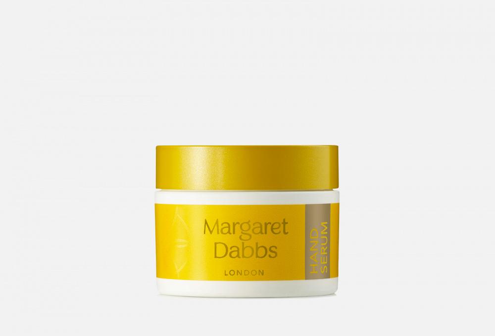 интенсивная анти-возрастная Сыворотка для рук MARGARET DABBS