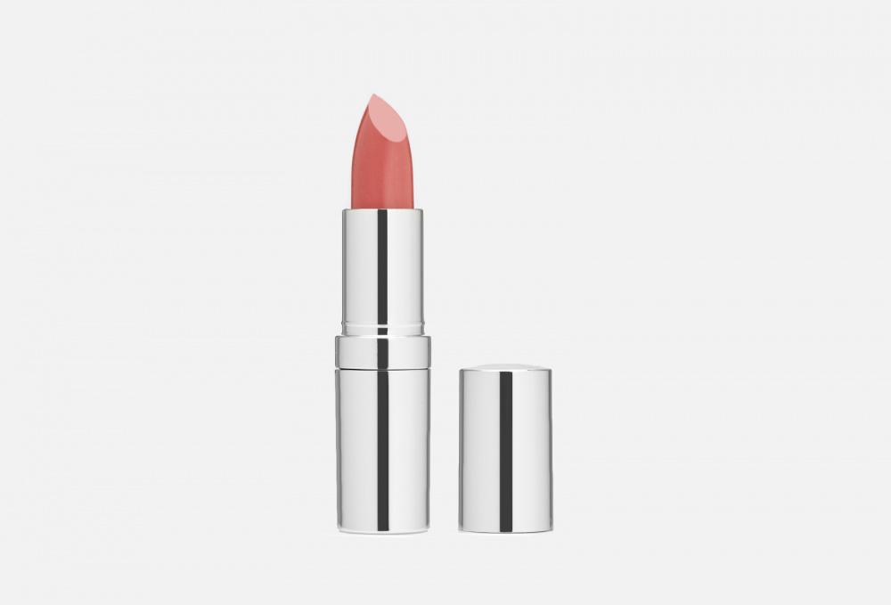 Устойчивая матовая губная помада SPF 15 SEVENTEEN Matte Lasting Lipstic 5 мл