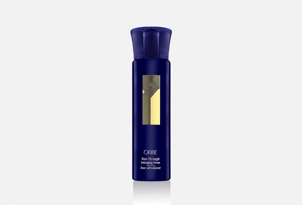 Купить Несмываемый спрей-кондиционер для облегчения расчесывания волос, ORIBE