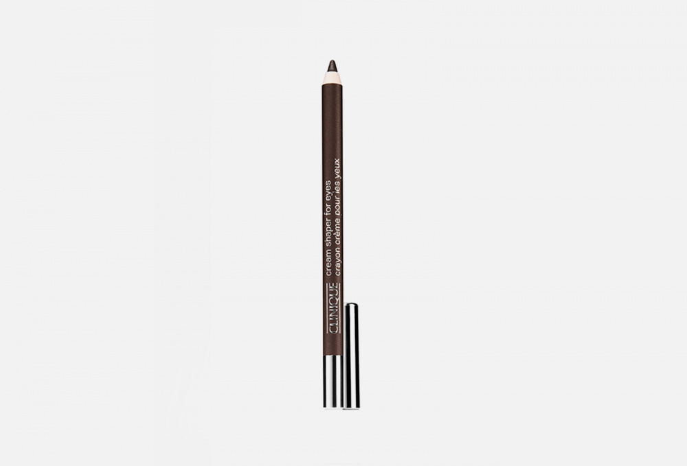Мягкий карандаш для глаз CLINIQUE Cream Shaper For Eyes 1.2 мл