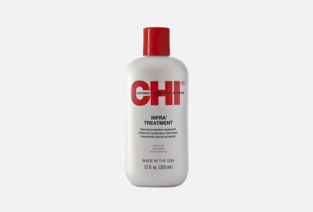 Купить Кондиционер для волос, CHI