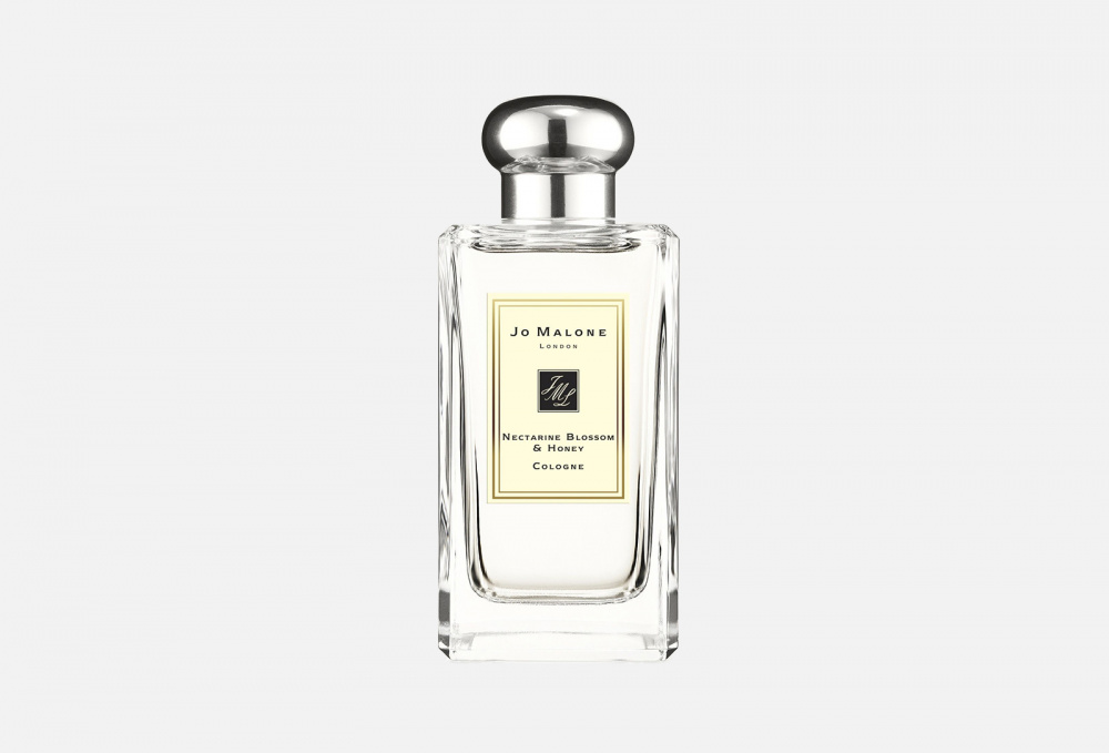 Одеколон JO MALONE LONDON Nectarine Blossom & Honey 100 мл jo malone nectarine blossom and honey cologne
