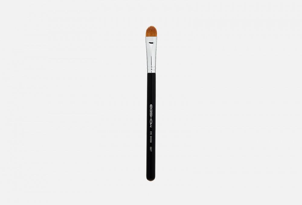 Кисть для нанесения сухих кремовых текстур универсальная EIGSHOW Eye Shadow недорого
