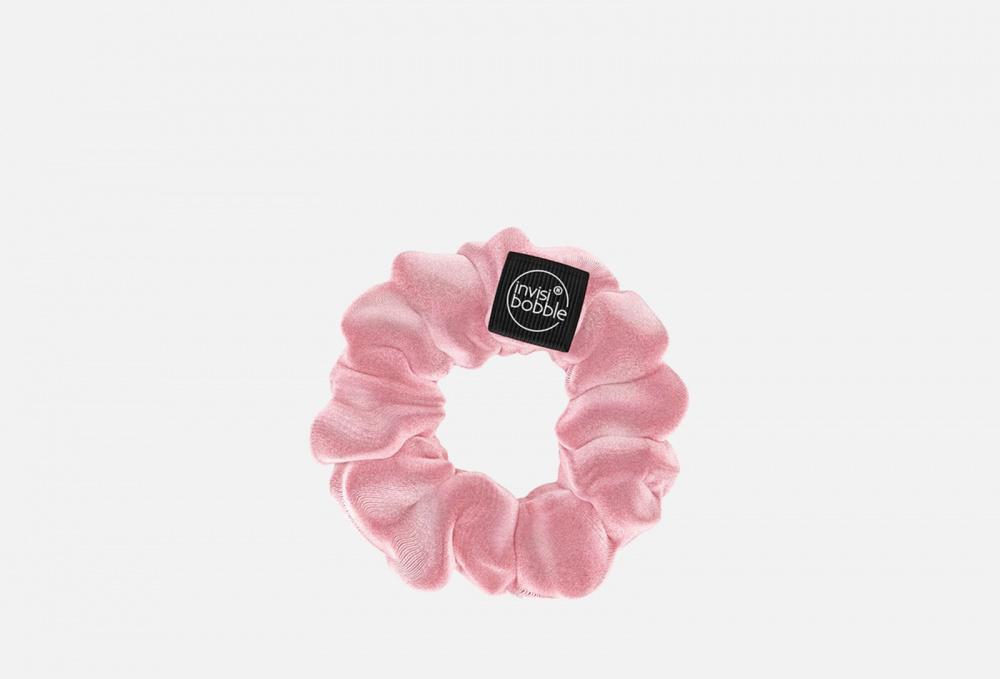 Купить Резинка-браслет для волос 1шт., INVISIBOBBLE