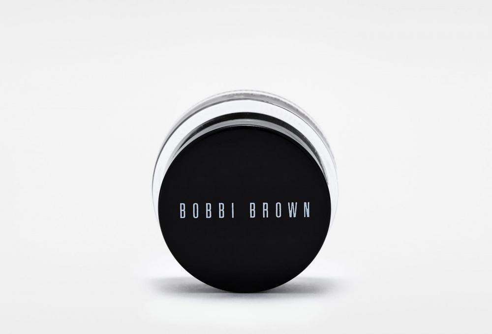Фото - Подводка для глаз гелевая BOBBI BROWN Long-wear Gel Eyeliner 3 мл трафарет для нанесения подводки eyeliner designer
