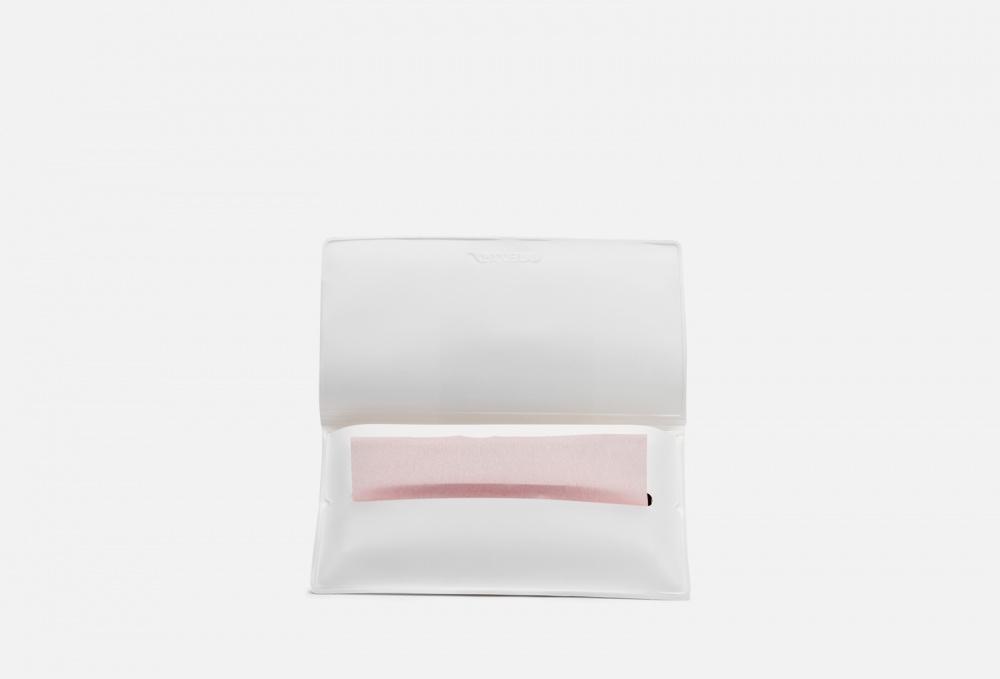 Матирующие салфетки 100 шт. SHISEIDO Oil-control Blotting Paper