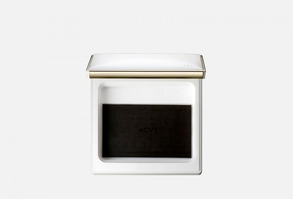Футляр для компактной пудры, придающей коже яркость CLE DE PEAU BEAUTE Case (brightening Powder Foundation) 1 мл футляр ivs футляр