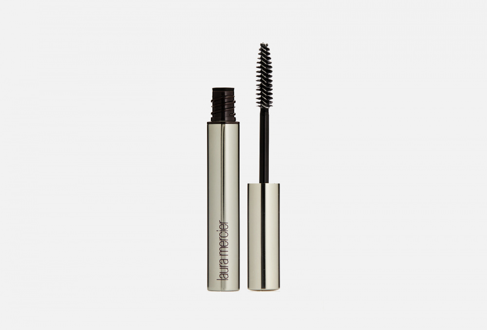 Гель для бровей LAURA MERCIER Eye Brow Gel 3.4 мл