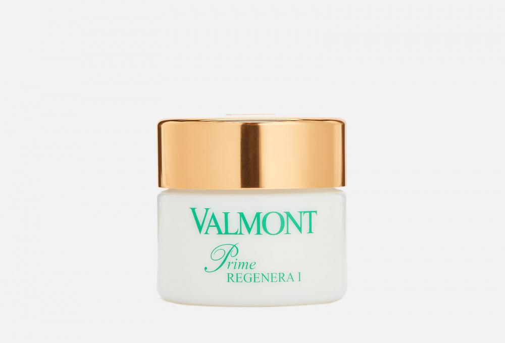 Фото - Крем питательный VALMONT Prime Regenera I 50 мл крем увлажняющий valmont 24 hour 50 мл