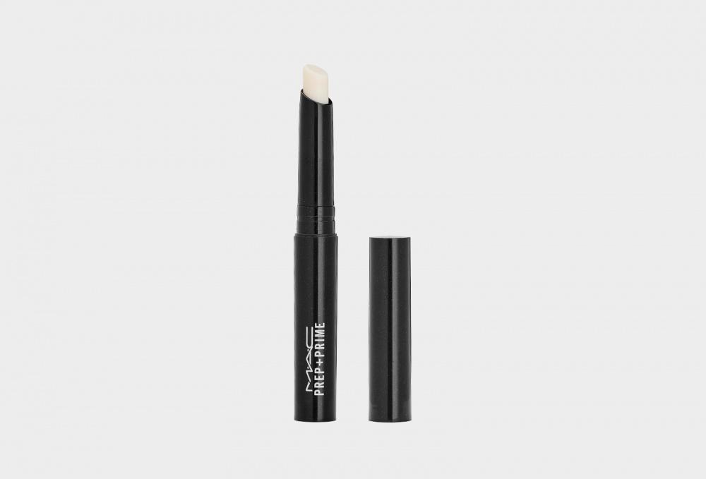 База для губ MAC Prep + Prime Lip 1.7 мл