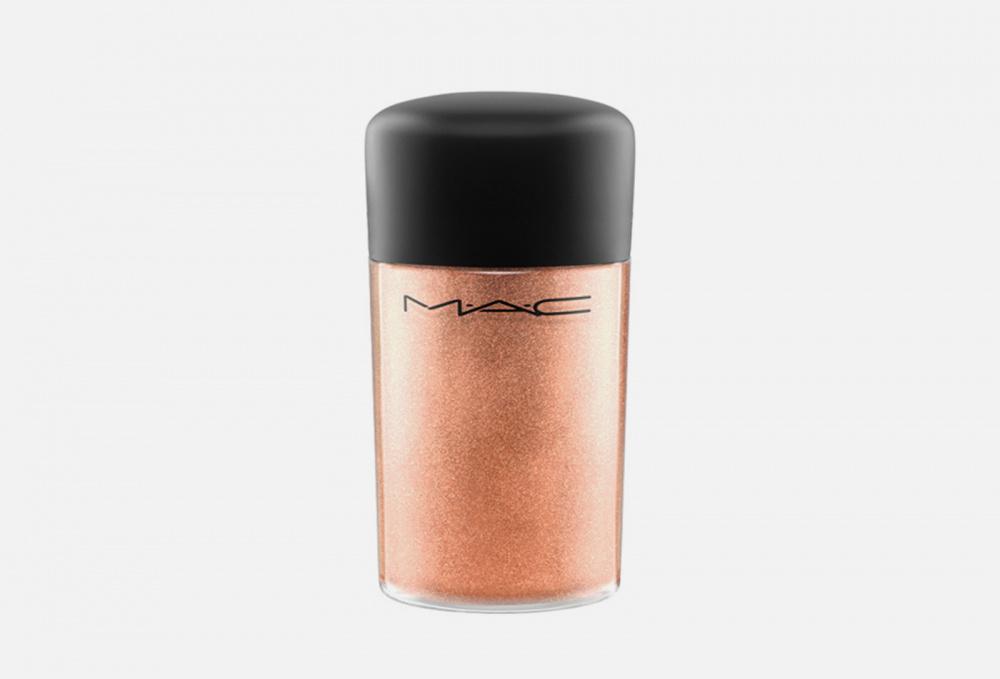РАССЫПЧАТЫЕ ТЕНИ MAC Pigment 4.5 мл