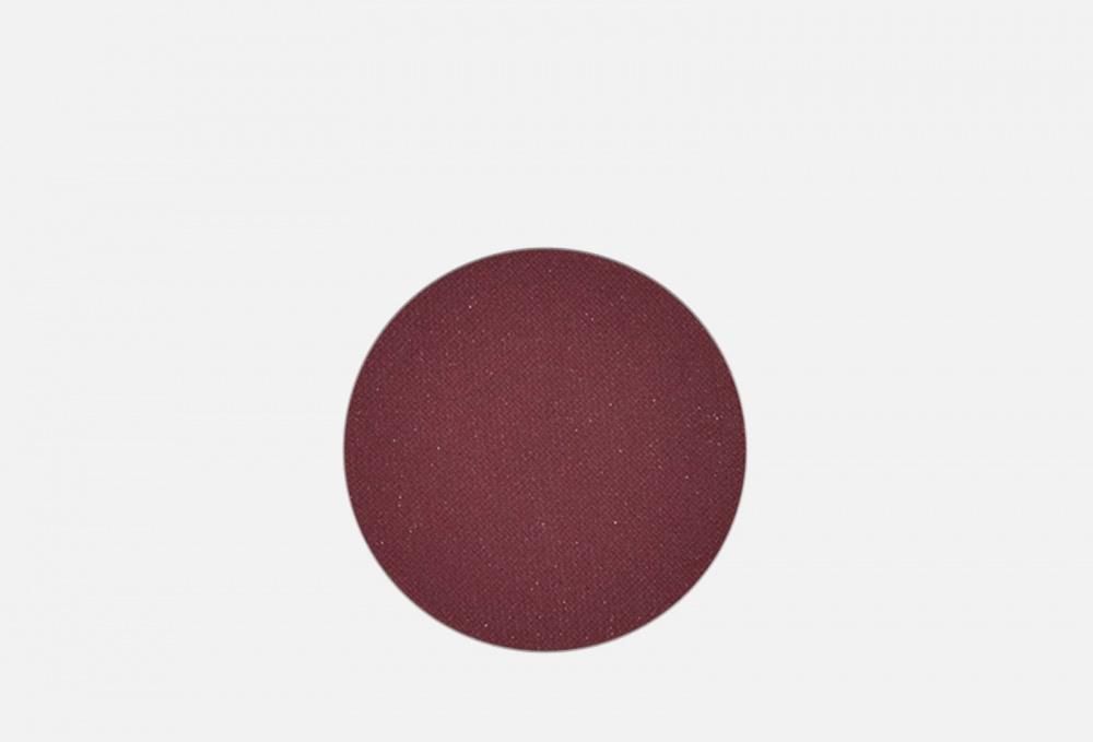ТЕНИ ДЛЯ ВЕК ПАЛЕТ MAC Eye Shadow Pro Palette Refill Pan 1.5 мл