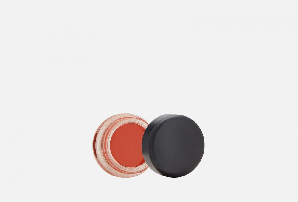 Купить Кремовые тени для век, MAC, Оранжевый