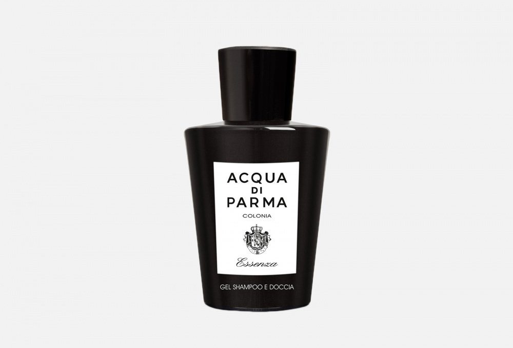 Гель для душа 2в1 ACQUA DI PARMA Colonia Essenza 200 мл