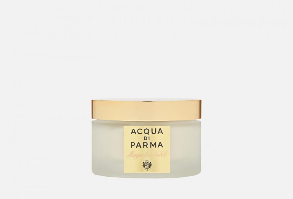 Парфюмированный крем для тела ACQUA DI PARMA Magnolia Nobile 150 мл