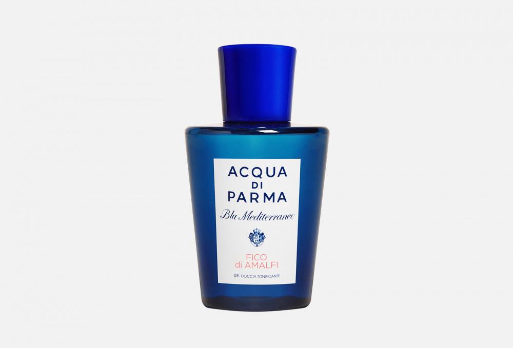 Купить Оживляющий гель для ванны и душа, ACQUA DI PARMA